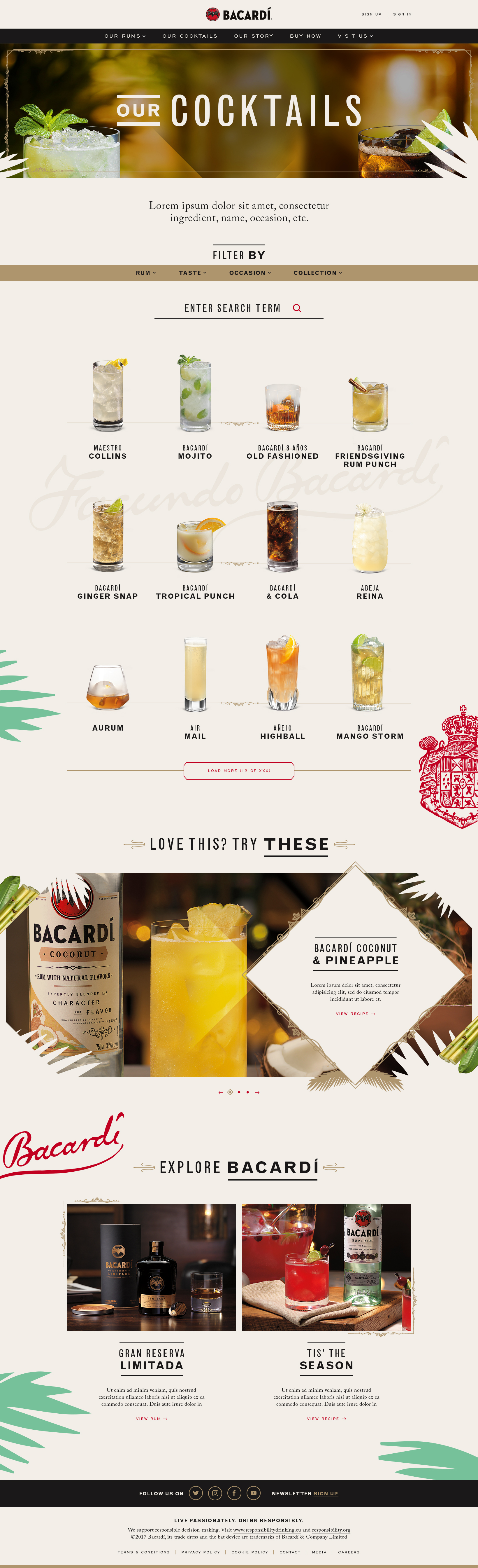 bacardi-cocktail-overview