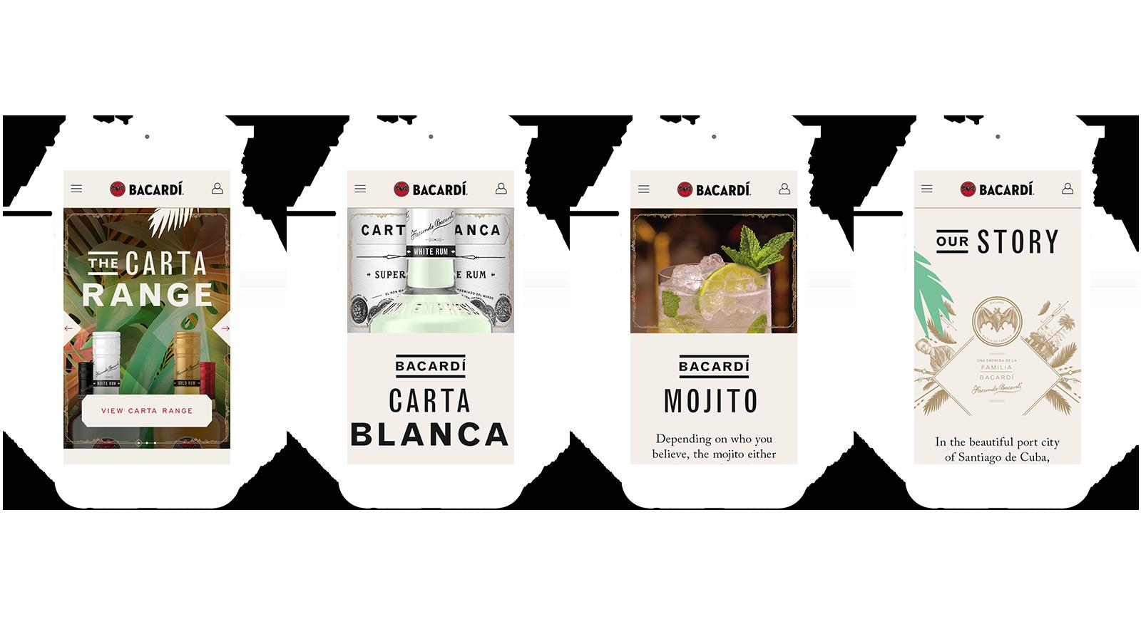 bacardi-image-mobiles